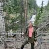 Юрий, 36, г.Лебедянь