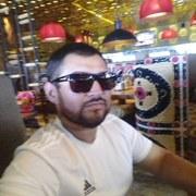 Бахром 30 Кубинка