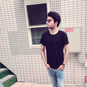 Arslan, 24, г.Токио