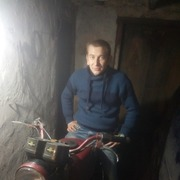 Святослав 20 Таганрог