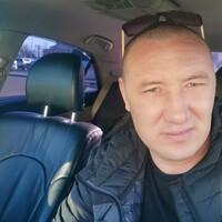 Максим, 40 лет, Телец, Хабаровск