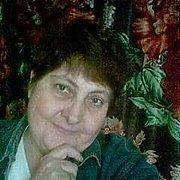 Ирина, 53, г.Обоянь