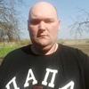 Денис, 34, г.Гомель
