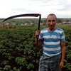 Фидаил, 36, г.Верхние Киги