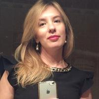 Римма, 35 лет, Рак, Москва