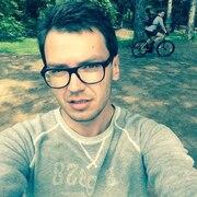 Роман 31 Нижний Новгород