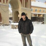 алексей, 33, г.Касимов
