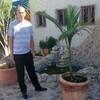 эдик, 39, г.Бат-Ям