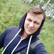 Dimas, 27, г.Чехов