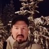 Дмитрий, 41, г.Губкинский (Ямало-Ненецкий АО)