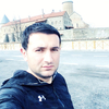 mishka, 33, Telavi