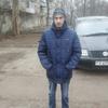Саша, 24, г.Тирасполь