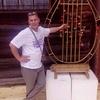 Владимир, 46, г.Заполярный