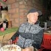 Виктор, 51, г.Кандалакша