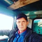 Александр Алекс 39 лет (Рак) хочет познакомиться в Макинске