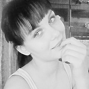 Яночка, 24, г.Шатура