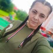 Мария, 21, г.Курск