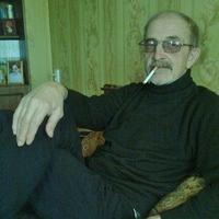анатолий, 70 лет, Рак, Урюпинск
