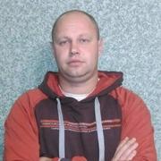 Иван, 36, г.Белая Глина