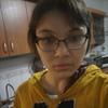 Ainur, 21, г.Алматы́