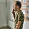 Sevo, 20, г.Ереван