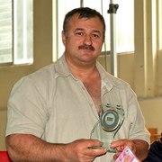 алимагомедов, 48, г.Назрань