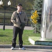 алексей, 42 года, Рыбы, Ярославль