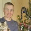 Роман, 43, г.Запорожье