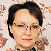 Наташа 52 Екатеринбург