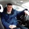 Рамис, 41, г.Набережные Челны