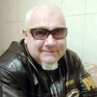 Александр, 49 лет, Весы, Киев