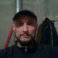 Aibolit, 49 лет, Дева, Москва