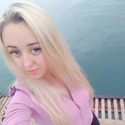 Alinka, 25, г.Анапа