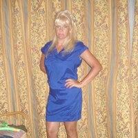 Гюзаль, 55 лет, Телец, Чебоксары