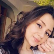 Анастасия, 21, г.Сочи