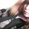 катюша, 23, г.Саранск