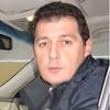 Карэн, 43, г.Видное