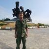 Евгений, 34, Кадіївка