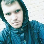 Макс, 23, г.Семикаракорск