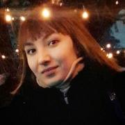 Вита, 21, г.Конотоп