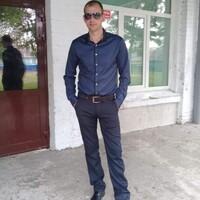 Олег, 39 лет, Козерог, Биробиджан