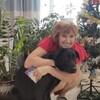Наталья, 57, г.Кемерово