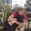 Natalya, 57, Kemerovo