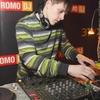 dmitriy, 29, Nevel