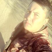 Bobur 28 Иркутск