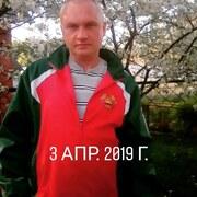 Глеб 52 Витебск