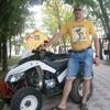 Sergey, 47, Udomlya