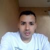 Yodany Alonso, 26, г.Amurco
