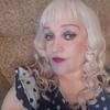 Ольга, 55, г.Красноярск