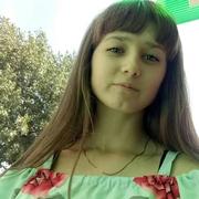 Диана Каспийская, 17, г.Георгиевск
